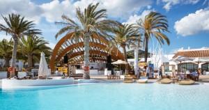 Destino Ibiza 2017 closing tickets