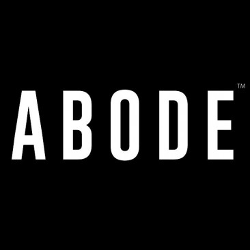 ABODE Announce Full Season Line Ups