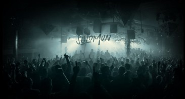 Our verdict on Solomon + ONE at Pacha Ibiza