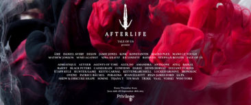 Afterlife announce move to Privilege club and stellar Ibiza 2017 season line up