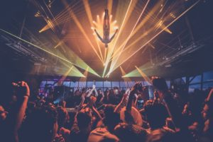 afterlife closing party ibizaafterlife closing party ibiza