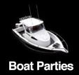 BOAT PARTIES