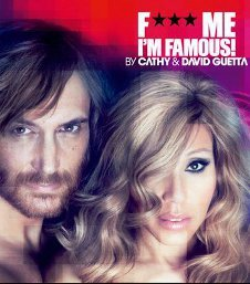 F*** ME I'M FAMOUS BOAT PARTY (INCLUDES ENTRY TO FMIF @ PACHA)