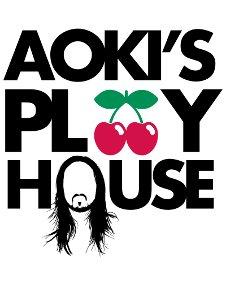 AOKI'S PLAYHOUSE