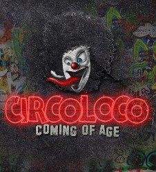 CIRCOLOCO CLOSING PARTY
