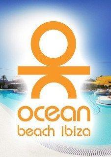 OCEAN BEACH IBIZA GRAND OPENING PARTY
