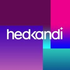 HED KANDI OPENING PARTY