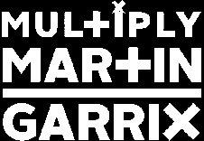 MARTIN GARRIX PRESENTS