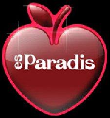 ES PARADIS PRESENTS