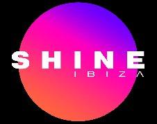 SHINE IBIZA