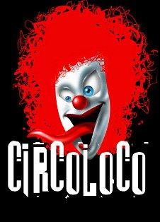 CIRCOLOCO