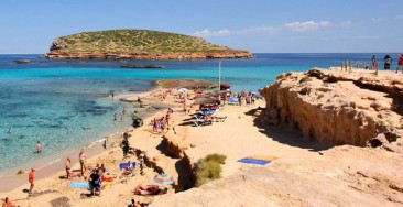 The 10 Best Things to Do in Ibiza, aside from Clubbing