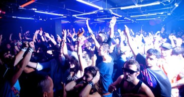 Sankeys announce final residency: 'Duke Dumont presents Blasé Boys Club'