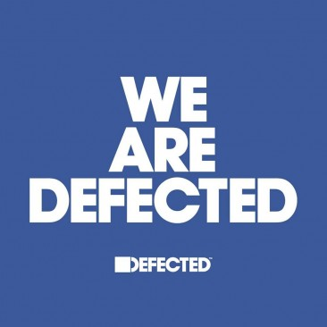 Defected In The House Ibiza – line up 2014