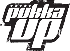 Pukka Up Launch Ultimate DJ Competition with Prizes Worth Over £10,000