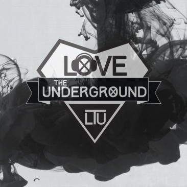Love the Underground Mikaela & Friends – new flavour to the Ibiza party mix
