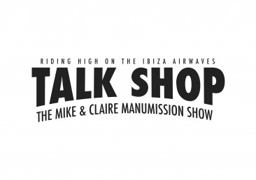 Mike and Claire Manumission Riding High with new Radio TV Show