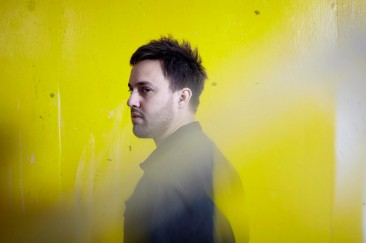 Maceo Plex confirms 19 date residency at Pacha for upcoming season