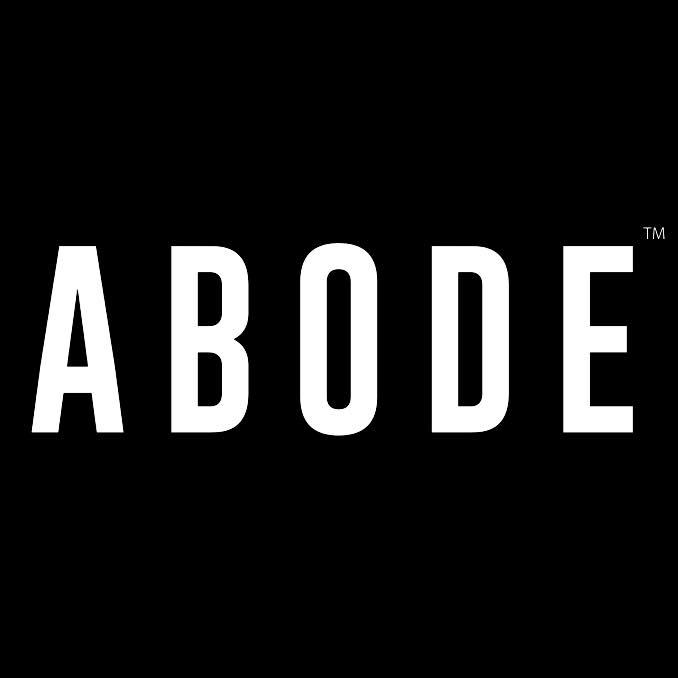 ABODE Announce Full Season Line Ups