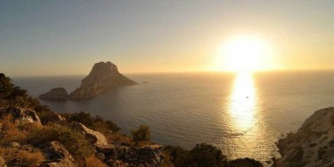The 10 Best Places to Watch the Sunset in Ibiza