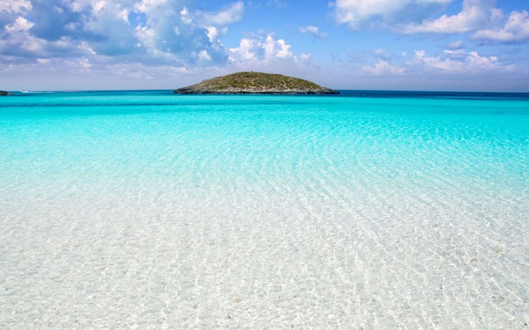 What you need to be doing and where to explore in Formentera