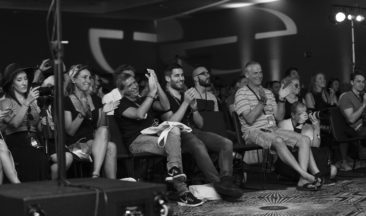 IMS IBIZA ANNOUNCE FULL SCHEDULE & SPEAKERS