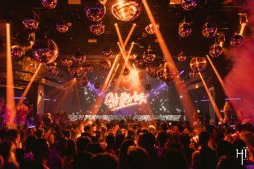 IBIZA CLOSING PARTIES 2018   PART THREE