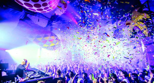IBIZA NEWS AND ANNOUNCEMENTS 2019
