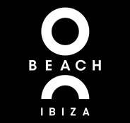 IBIZA DISCO TICKET - 2019 - Home