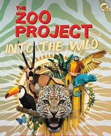 THE ZOO PROJECT